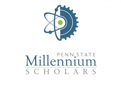 Millennium Scholars Program
