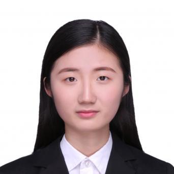 Zhijing Zhou