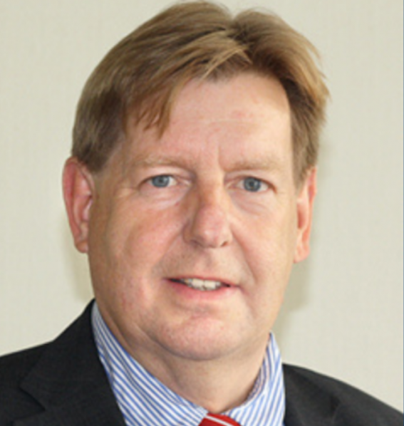 Lennart Persson